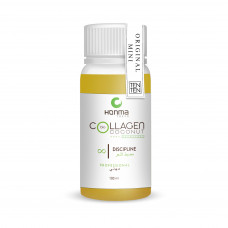 Bio Coconut Collagen Discipline - 100 мл.
