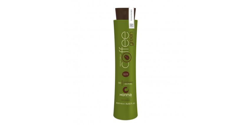 Coffee Green Professional
