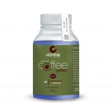 """Coffee Green"" - 250 мл."