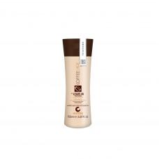 Coffee Care Strong - Несмываемый кондиционер - 150 мл.