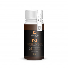 «COFFEE PREMIUM COLLAGEN» Шаг2 100мл