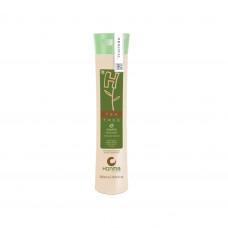 Shampoo H-TEA TREE - Ревитализирующий шампунь - 300 мл.