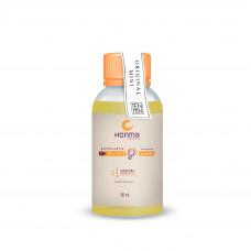 «Plast Hair Bixyplastia Passion Fruit» Кератин Шаг2 - 50 мл