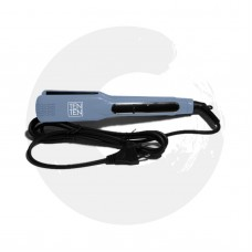 Утюжок - выпрямитель волос c терморегулятором (Корея)